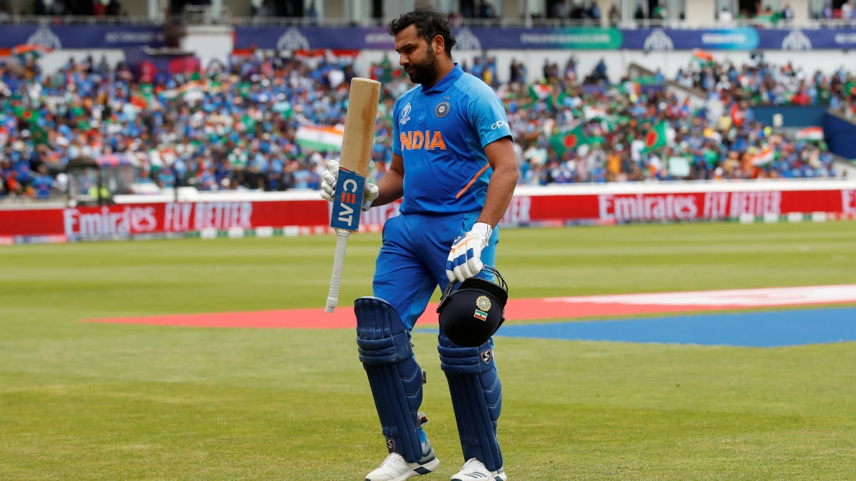 ICC Cricket World Cup 2019 । Final । Individual Milestones । And Records।