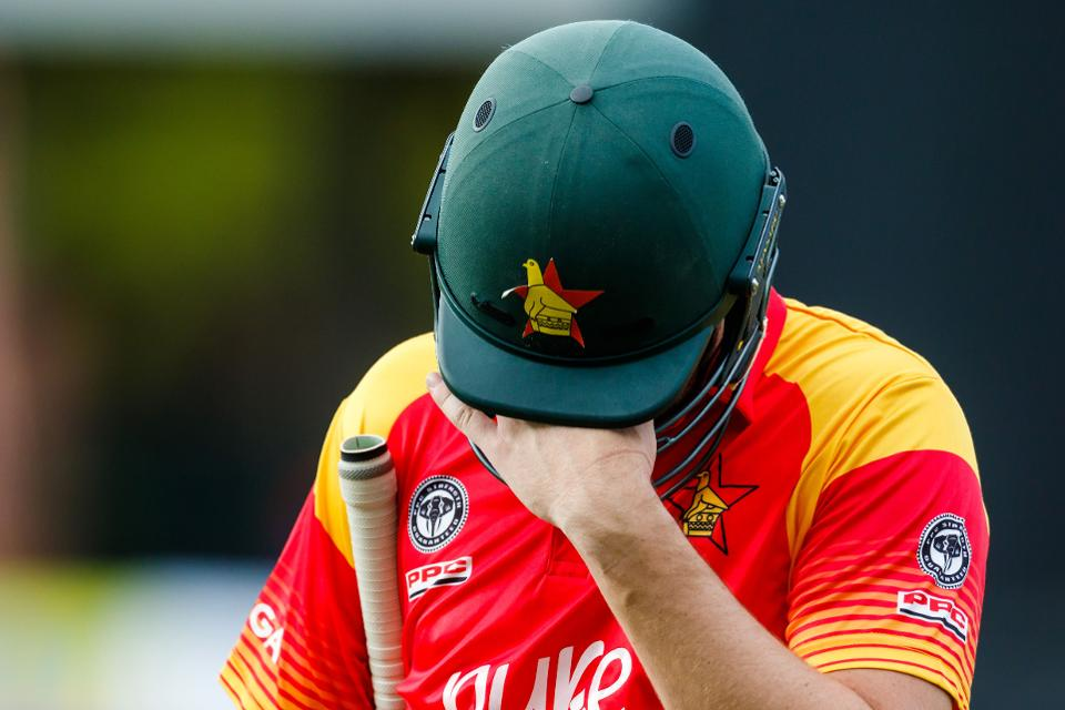 ICC To Lift Up Its Ban ON CAN This October