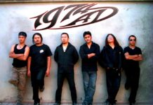 1974 AD Band's Great Comeback And Reunion Concert To Happen