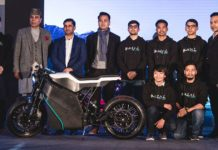 Traveler's Project Zero To Start Electric Bikes