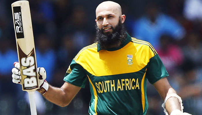 Hasim Amla to feature in the upcoming edition of EPL.