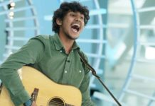 Dibesh Pokharel aka Arthur Gunn Is Killing The Internet Through American Idol