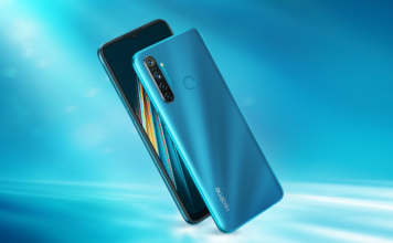 Realme 5i Price In Nepal | Review & Specifications