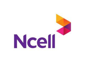 N-Cell