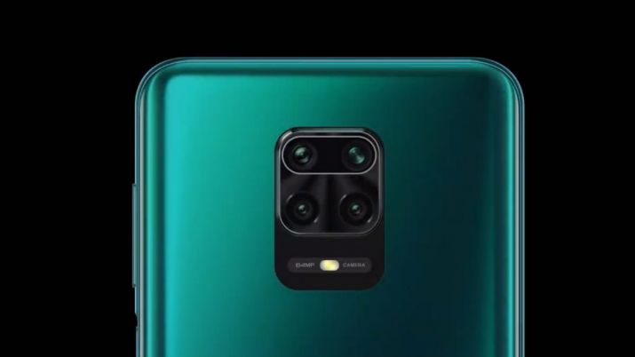 Redmi Note 9 Pro Price In Nepal | Review & Specifications