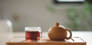 Fact Check: Viral Post Suggests, Chinese Doctor Said Tea Cures Covid-19