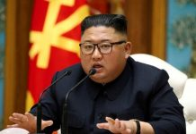 Is Kim Jong-Un Dead? Here Is The Truth