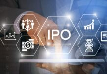 IPO Result date